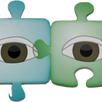 Two-Eyed Seeing